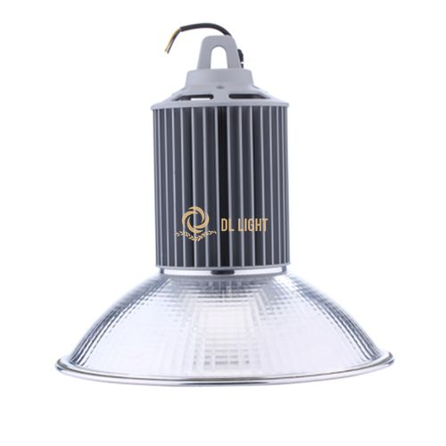 Best 100w And 120w High Bay Lighting For Warehouse Dlhb1511 Name Led High Bay Other Name High Bay Led Lights L High Bay Led Lighting Led High Bay Lighting
