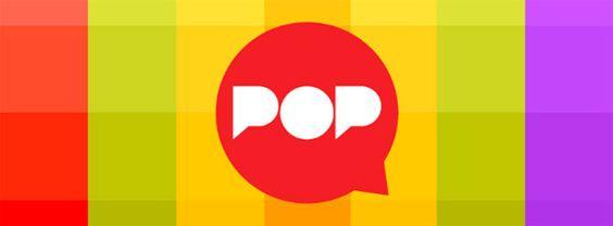 Portal POP está de cara nova!