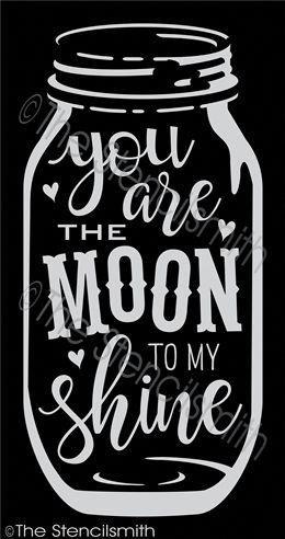 Shine on Moonshine Jug SVG, JPG, Digital Download