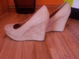 """Képtalálat a következőre: """"telitalpú cipő"""""""