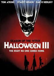 halloween movie - Google Search