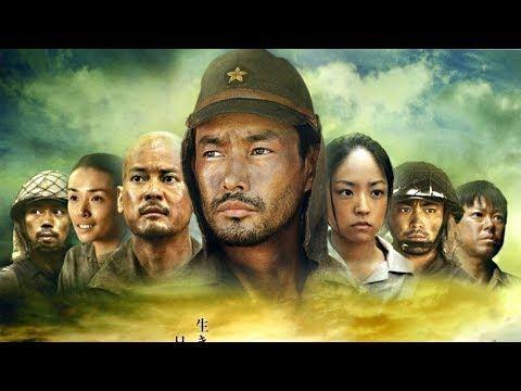 Gallipoli La Bataille Des Dardanelles Film Complet En Francais Action Guerre Youtube Film Entier En Francais Film Entier Films Complets