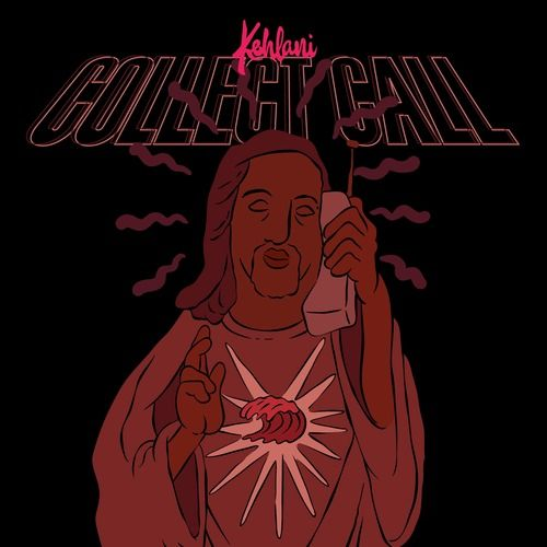 """Kehlani   Collect Call [Music]- http://getmybuzzup.com/wp-content/uploads/2014/08/Kehlani.jpg- http://getmybuzzup.com/kehlani-collect-call-music/- Kehlani   Collect Call Check out this new track from singer Kehlani titled """"Collect Call"""" produced byHardy Indiigo.Enjoy this audio stream below after the jump. Follow me:Getmybuzzup on Twitter Getmybuzzup on Facebook Getmybuzzup on Google+ Getmybuzzup on Tumblr ...- #Kehlani, #Music"""