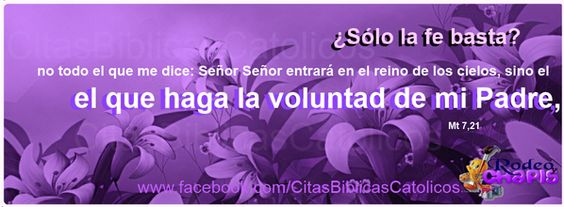 Citas Biblicas (@CitasBiblicasCa)   Twitter