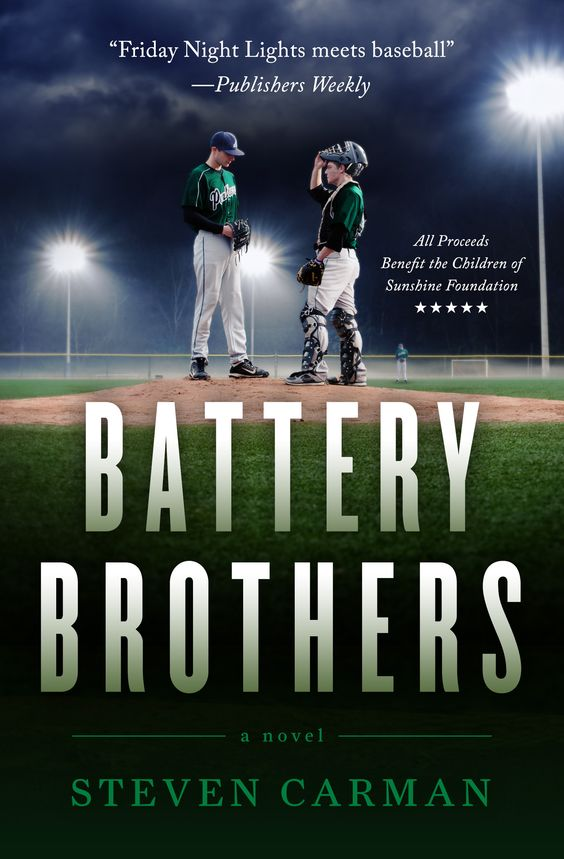 Battery Brothers By Steven Carman Published March 2014 With Images Book Cover Design Ebooks Ebook Cover