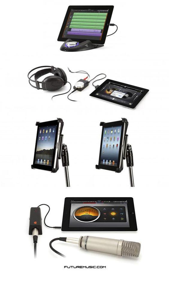 Griffin Unveils New & Updated iOS Audio Accessories http://futuremusic.com/blog/2013/01/07/griffin-unveils-new-updated-ios-audio-accessories/