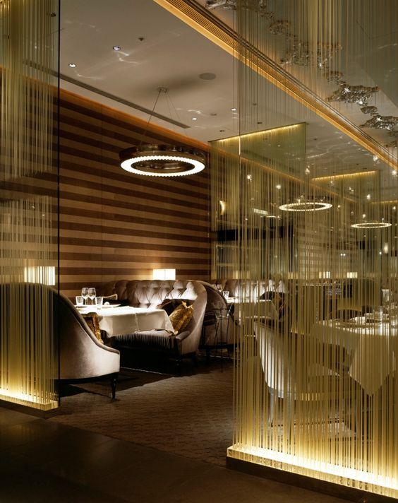 Mandarin oriental oriental and tokyo on pinterest for Design hotel tokyo