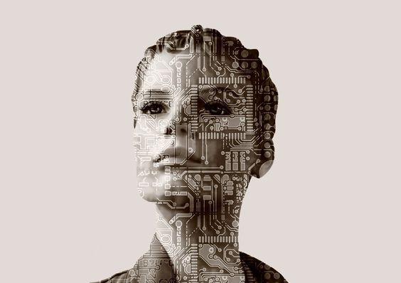 Remitirnos al mundo de las nuevas tecnologíaspuede resultar desde fascinante hasta escalofriante,parece cada día acercarnos a un futuro incierto.
