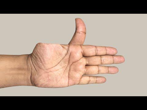 30 Magic Tricks That You Can Do Mr Mahi Magic Channel Link Https Www Youtube Com Channel Ucol7hqppdwimyu Easy Magic Tricks Cool Magic Tricks Easy Magic