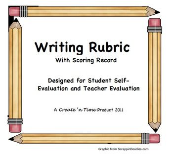 rubric for change over time essay Ghostwriter for students academic paper get qualified custom ap world history  ccot essay rubric southern elite & social change: essays in honor of willard b.