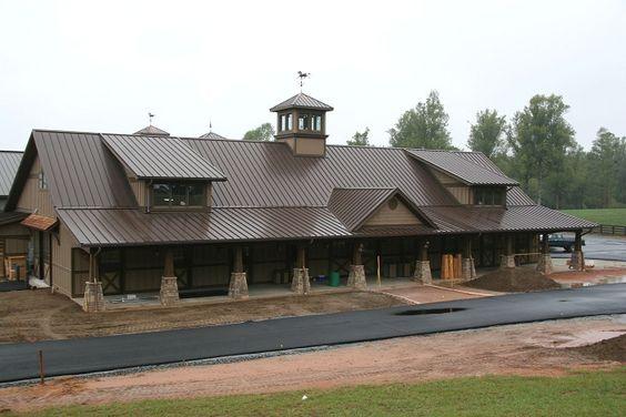 Best Metal Roof Panels Roof Panels And Locks On Pinterest 640 x 480