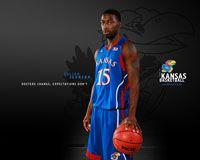 University of Kansas Official Athletic Site - Athletics