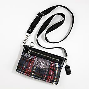 Sheknows.com - Top 10 Coach purses for winter: Win $500! - Duzzee Canada - Shopping Communities