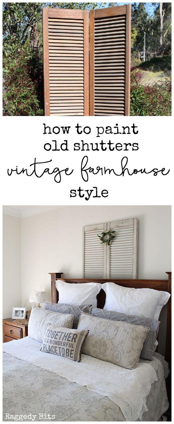 Brilliant Creative Home Decor