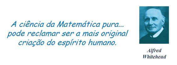 Alfred Whitehead