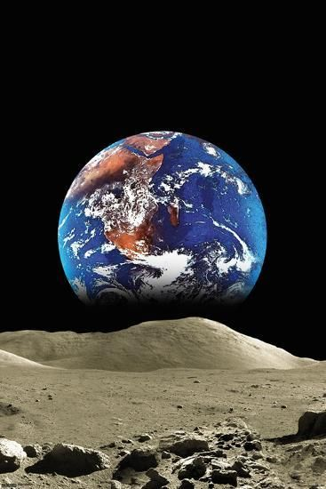 Звёздное небо и космос в картинках D37651d8b7a4f27fe708380cc247da59