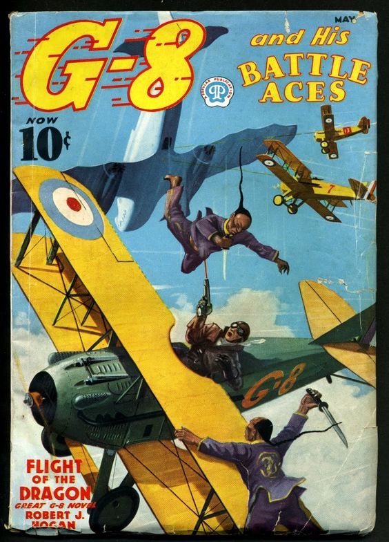 Golden Age Comic Book Stories: