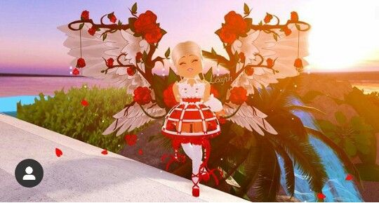 Pin By Abigail Ken On Ideas In 2020 Roblox Pictures Royal Clothing American Girl Doll