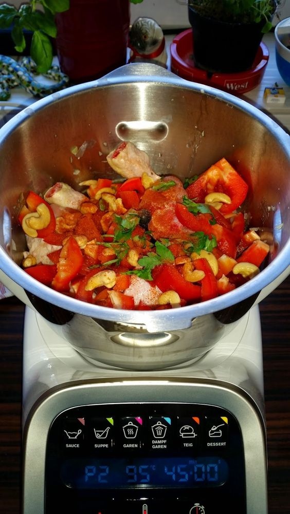d378179be0fdc7dfc92869256f9381d6  prep and cook krups rezepte preppy - Prep An Cook Rezepte