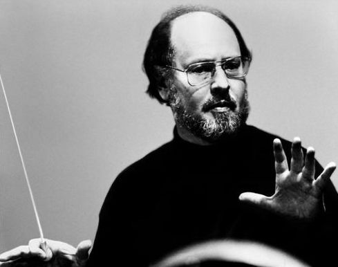 john williams composer The characters of star wars have changed over the decades, but there's always been one constant for the franchise: a score from the legendary john williams.
