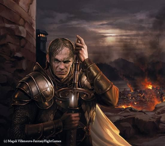game of thrones lcg what to buy