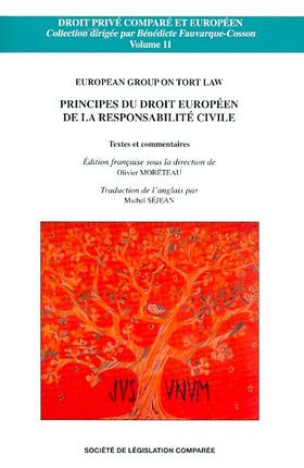 principes europeens du droit des contrats