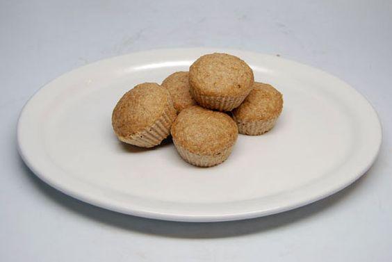 Meu Perfil - Dieta Dukan Online | Dieta Dukan: Programa de emagrecimento