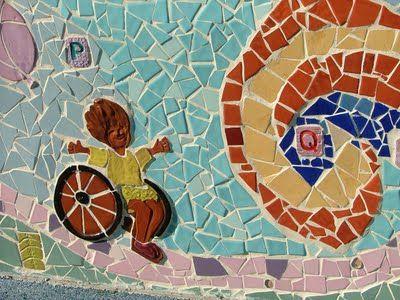 Preusse Familie: Matteo's Dream