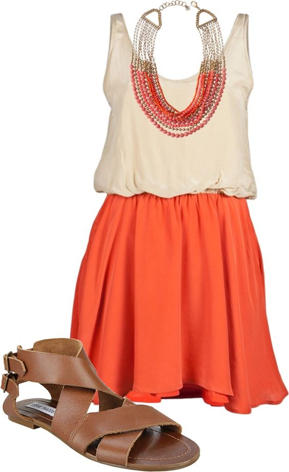 """""""Untitled #47"""" by abbythomas on Polyvore"""
