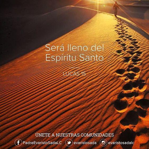 #espiritusanto #oracion