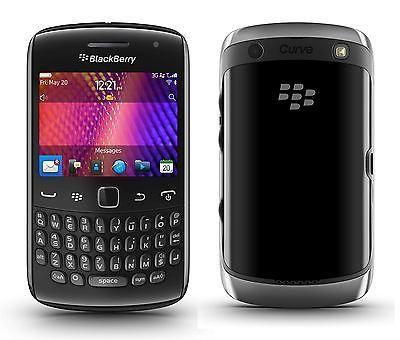 BlackBerry Curve 9320 Black (Unlocked) Smartphone QWERTY keyboard  Warranty https://t.co/Sc7GWvjVnc https://t.co/PxOQckKr9O