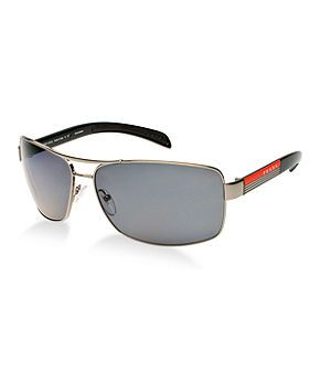 0c51de8a1a mens ray ban aviator sunglasses on sale macys ray ban sunglasses women