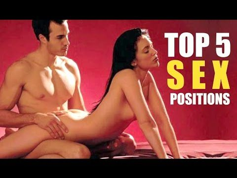 Best sex positions you tube