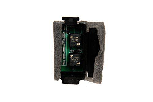 APDTY 108988 Thermostat Housing Replaces Mopar 5184651AF