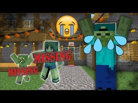 Becoming The Biggest Baby Possible In Baby Simulator Roblox Mc Naveed And Mark Friendly Zombie Find Missing Marie And Baby Zombie Dangerous Minecraft Youtube Baby Zombie Flag Game Minecraft Mods