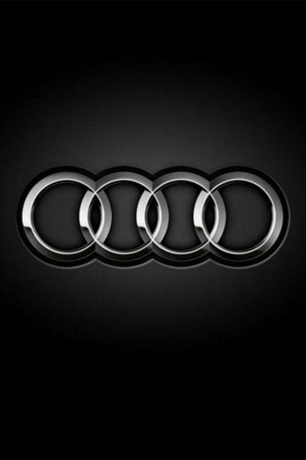 Audi The One Logo Audi AutoUnion AudiHuntValley Audi - Audi car sign
