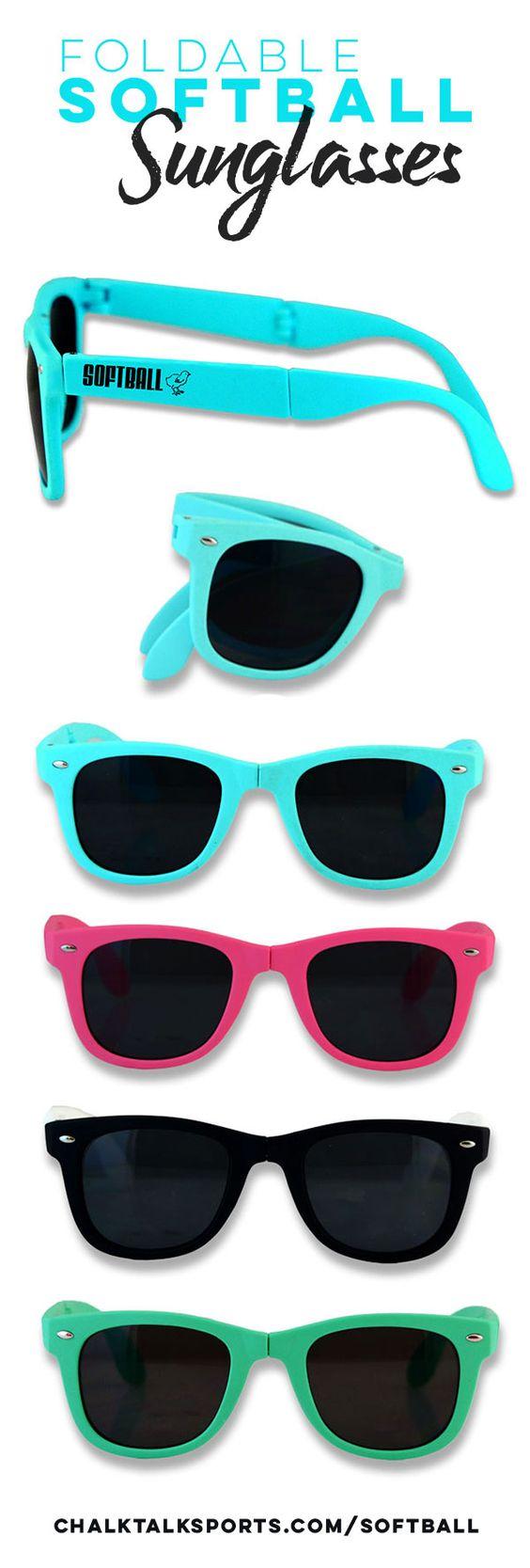 77b08b48a5 Fastpitch Softball Sunglasses