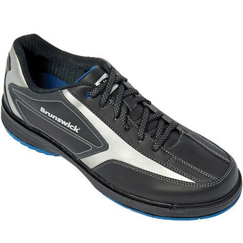 Men 159106: Brunswick Mens Stealth Right Handed Wide Width Bowling ...