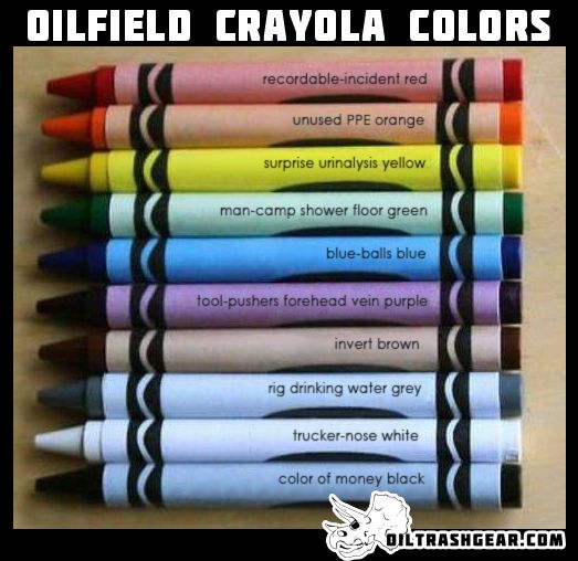 too funny colors and oil on pinterest