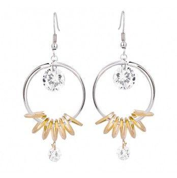Earrings,earrings,earrings