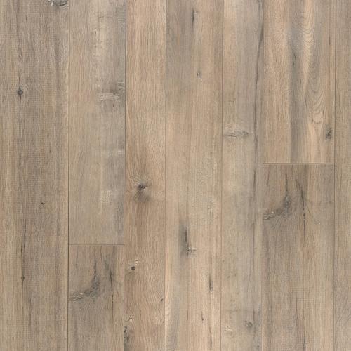Dove Gray Ash Random Width Laminate In 2020 Grey Laminate Flooring Flooring Brown Laminate Flooring