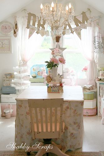 craft room: Sewing Room, Craft Space, Craftroom