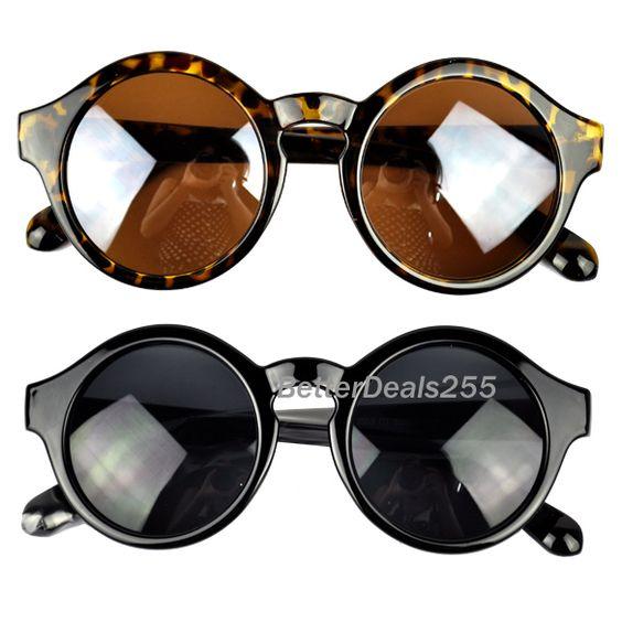 eBay Australia: Buy new & used fashion, electronics & home d�r ($3.00) - Svpply