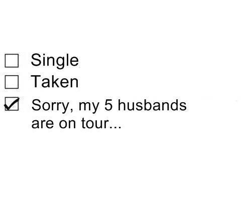 LOL! This is SO me!!! Hahaha.