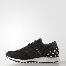 Womens Shoes: Running, Workout Shoes & More| adidas US