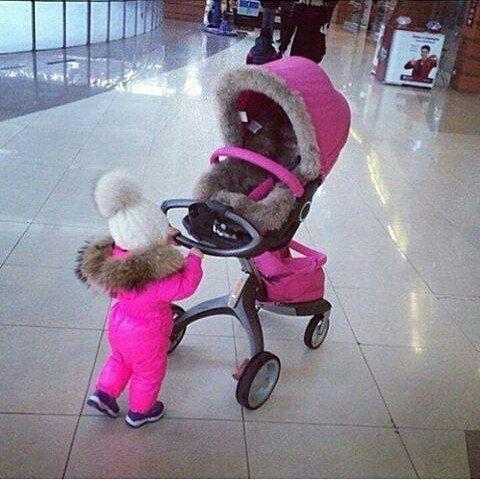 Cutie♥ #cutebaby#cutebabyclub#babyboy#babyboys#babygirl#babygirls#luxurious#sweet#lovely#cutie#awsome#angles#kids#cutekids#cutekidsclub#momlife#mommy#instakids#fashionkids#goodlife