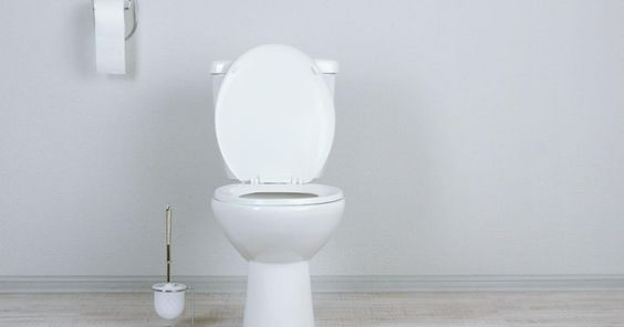 How to Unclog a Toilet in 7 Different Ways | Digital Trends
