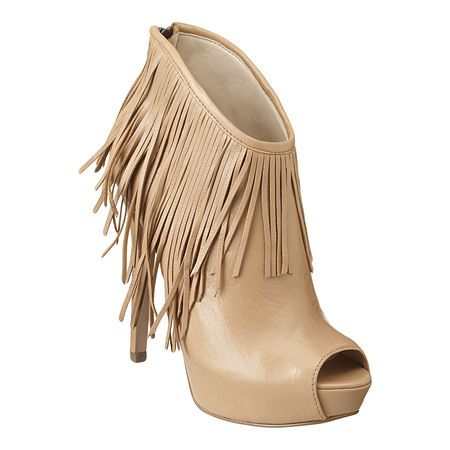 omgosh I absolutely ❤❤❤ Charmaine - Bootie I Gotta have it!