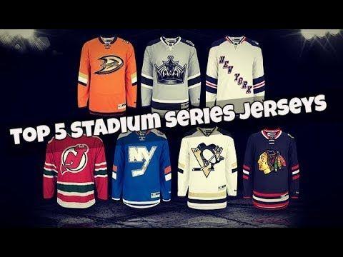 cheap nhl stadium series jerseys