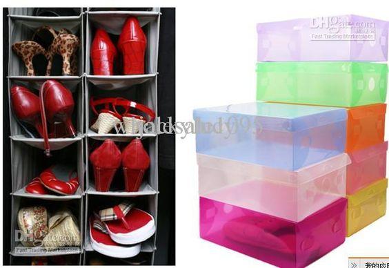 encontrar ms cajas y papeleras de informacin acerca de caja del cajn de acabado de zapatos caja de zapatos percha zapato